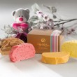 Mother's Day Fudge Selection