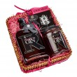 Raspberry Mini Hamper