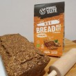 Paleo Nut Bread Mix Kit