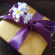 Wedding Favours - Romantic After Dinner Chocolate Wedding Gifts