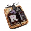 Sloe Mini Hamper