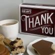 Thank You Tin of Delicious Treats