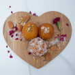 Gulab Jamuns Assorted Box - Indian Sweets