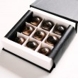 Eponine Father's Day Whisky Chocolates