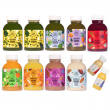Organic Squeaky Clean Juice Cleanse