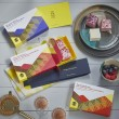 The Gourmet Collection - The Boozy Ones