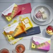 The Gourmet Collection - The Signature Ones