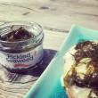 Pickled Seaweed
