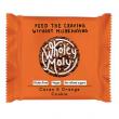 Cacao & Orange Cookie