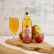 Lily the Pink Cider