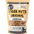 Tiger Nuts Original