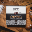 Salted Caramels Box 16