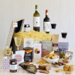 Gluten Free Banquet The British Hamper Company