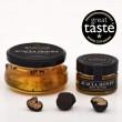Acacia Honey with Black Truffle