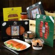Salmon Lover's Crate