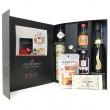 Christmas Gin Box
