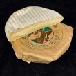 Bon Grivois Cheese