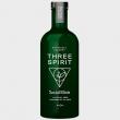 Three Spirit-Social Elixir