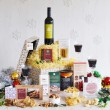 The Christmas Party Hamper
