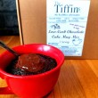 Chocolate Cake Mug Mix - Keto, Low Carb, Sugar Free
