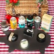 The Curd & Craft Gift Box