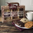 Christmas Biscuit Gift Pack