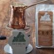 Turkish Coffee Starter Gift Pack