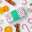 Limited Edition: Christmas Chocolate Truffles