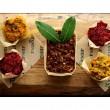 Vegetarian / Vegan Christmas Survival Kit