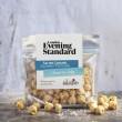 Bespoke Branded Flavoured Gourmet Popcorn