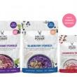 Immunity Booster Bundle - Pure Berry Powders