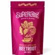 Red Velvet Latte Blend - Beetroot & Cocoa 200g