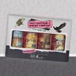 That Boutiquey Whisky Company Scotch Whisky Gift Set