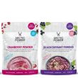Pure Berry Powder Selection Pack