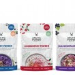 Pure Berry Powder Taster Pack