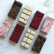 Luxury Valentines Gift Box - Vegan and Gluten Free