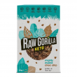 Raw Gorilla Mighty Muesli Chocolate Chip Keto