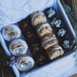 Afternoon Tea Gift Box (Large)