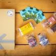 Lyme Regis Letterbox Hamper | Premium Dorset Produce