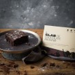 Gluten & Refined Sugar Free American Style Brownies (Box of 4)