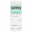 TAPPED 100% Pure Organic Birch Water