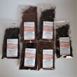 Chocolate Tea Sample Set