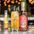 Leith Rum 70cl
