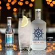 Leith Gin 70cl