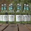 Apple & Mint Tonic 500ML - Apple & Garden Mint (Case of 8)