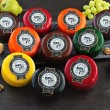 Snowdonia Cheese Full Luxury Collection
