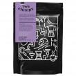 'Knitting Badger' Decaffeinated Coffee