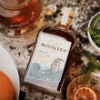 Tale of Earl Grey - Earl Grey Tea With London Dry Gin (11% ABV)