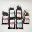 Earl Grey Tea Sample Set