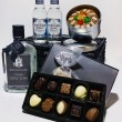 Dry Gin Celebration Hamper